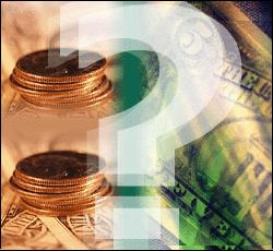 mayordomia_cristiana_dinero