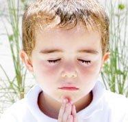 orando_por_las_naciones