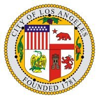 christian-devotional-spanish-los-angeles-california1
