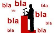 devocional_mis_promesas_biblicas