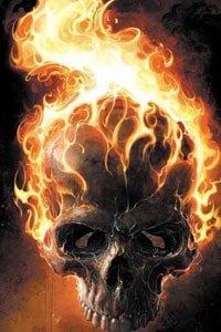 devocionales-muere-satanas-calavera