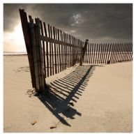 reflexion-cristiana-barreras-imaginarias