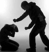 consejos-cristianos-violencia-domestica
