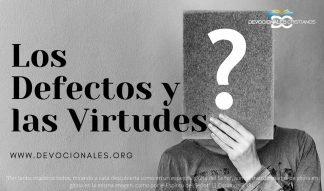 defectos-virtudes-biblia
