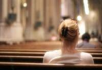 divisiones-iglesias-pastores