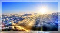 jesucristo-dijo-yo-soy-la-luz-del-mundo