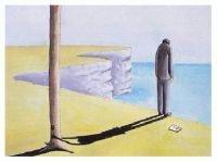 la-biblia-y-el-suicidio