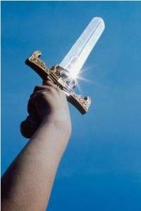 la_palabra_de_Dios_es_viva_y_eficaz_espada