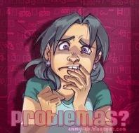 predicas-cristianas-problemas