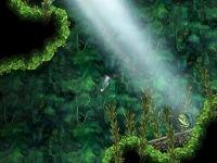 reflexiones-cristianas-kelp