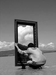 reflexiones_cristianas_se_tu_mismo_espejo