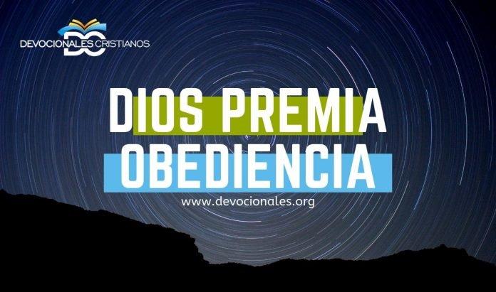 obendiencia-palabra-Dios-textos