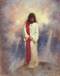 Jesus_callo-cuadro