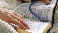 devocionales-conforme-a-las-escrituras