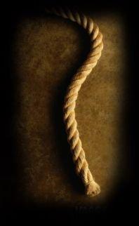 ilustracione-cristianas-cuerda