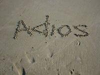 mensaje-a-la-conciencia-esperanos-adios