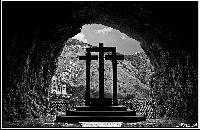 la-cruz-de-cristo