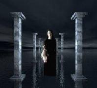 Consejo-Cristiano-espiritismo-Biblia
