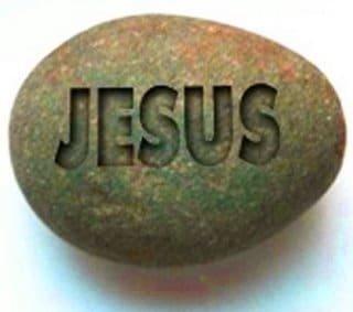 Devocional-Cristiano-Jesus-Mediador