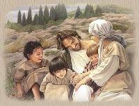Temas-Cristianos-Dejad_que_los_ninos_vengan_a_mi
