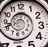 devocional-cristiano-reloj_espiral