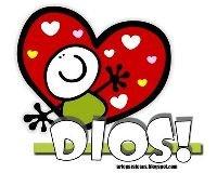 devocionales-cristianos-persona-comun-y-corriente