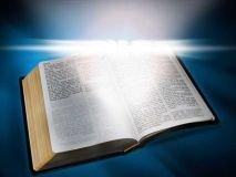 la_biblia_22