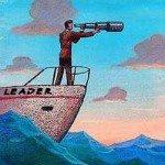 liderazgo_va_al_frente