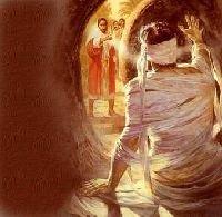 Devocionales-Cristianos-La-Resureccion-de-Lazaro