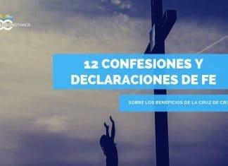 confesiones-cruz-cristo-biblia