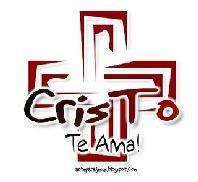 Devocionales-cruz-cristo-te-ama
