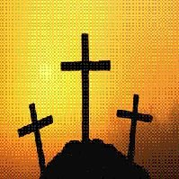 Estudios Biblicos Luis Palau-encarnacion