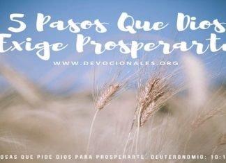 prosperidad-Dios-biblia-versiculos