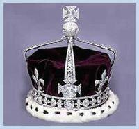 Reflexiones-Cristianas-kohinoor-crown