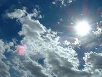 reflexiones_cristianas_nubes_en_el_cielo-azul