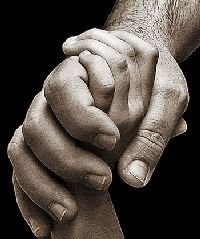 Devocionales-Manos-bondad