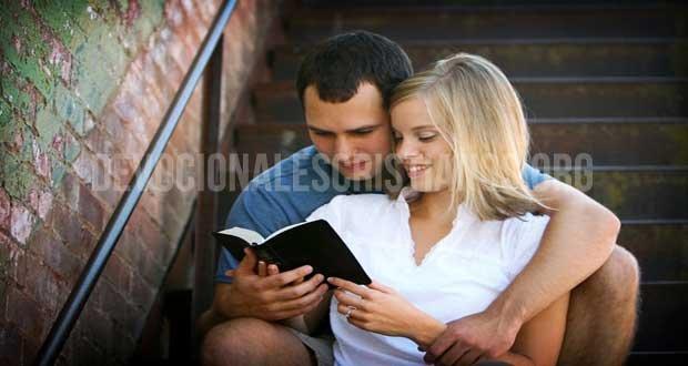 matrimonio cristinano