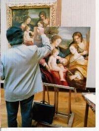 Reflexiones-Cristianas-Original-o-Copia