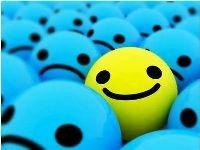 Reflexiones-Cristianas-felicidad