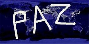 la_paz-en-el-mundo