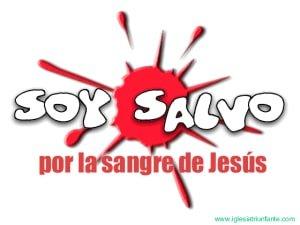 la_sangre_de_jesus