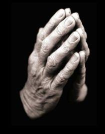 oraciones_cristianas3