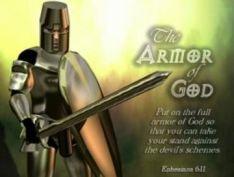 armadura_de_dios