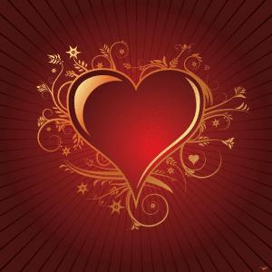 corazon_valioso