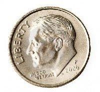 historias-moneda-10 centavos