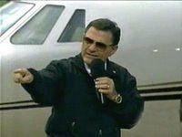 kenneth_copeland_jet3