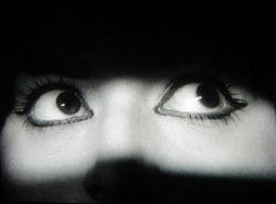 miedo_ojos
