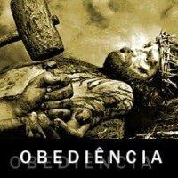 devocional-obediencia