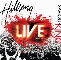 hillsong-music