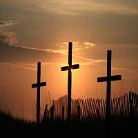 perdonado-biblia-2013